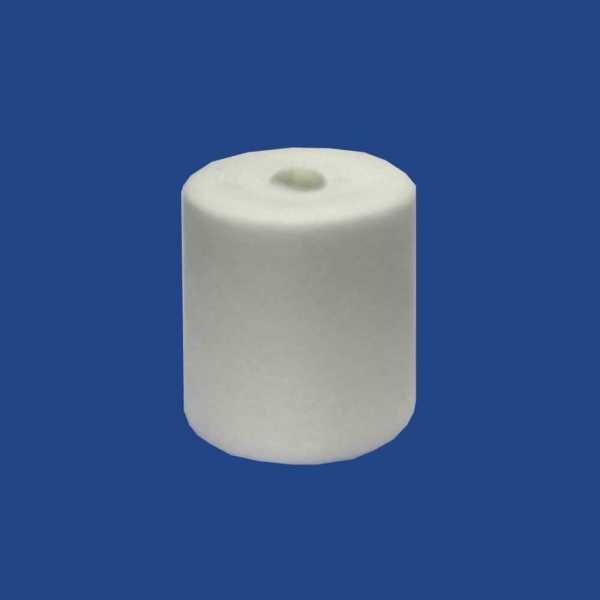 BaloBau üvegszálas hézagerősítő csík - 100 mm x 25 m