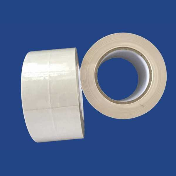 BaloBau papír sarokszalag élvédő - 50 mm x 150 m