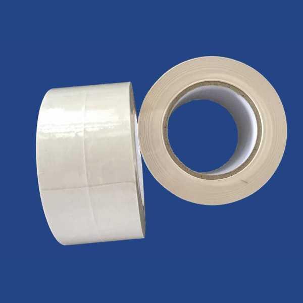 BaloBau papír sarokszalag élvédő - 50 mm x 23 m