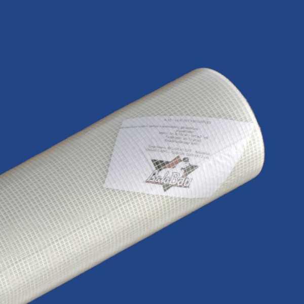 BaloBau beltéri üvegszövet VERTEX R52 - 1 x 100 m - 70 g/m2