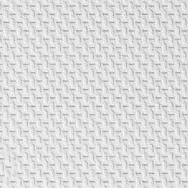 BaloBau üvegszövet tapéta - 1 x 50 m - 205 g/m2