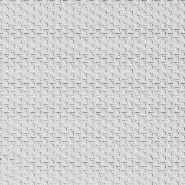 BaloBau üvegszövet tapéta - 1 x 50 m - 125 g/m2